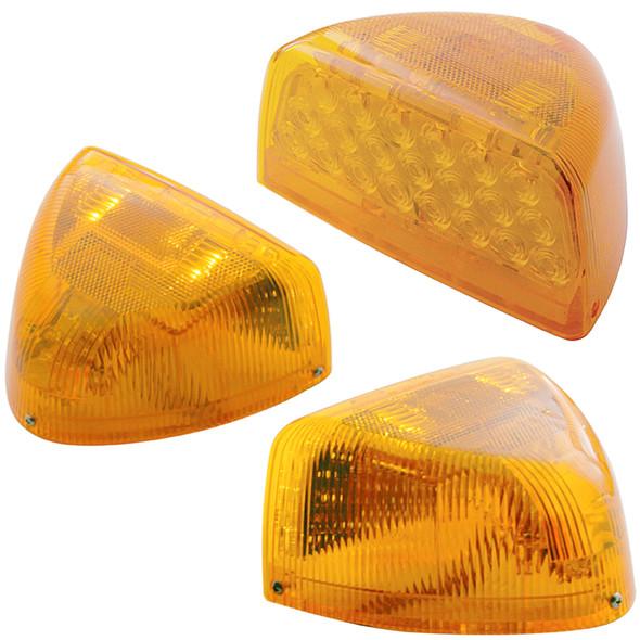 Turn Signal Light 31 LED