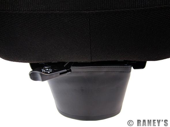 Bostrom Talladega T-915 Seat Bottom