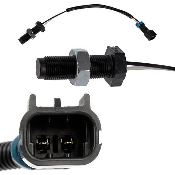 Mack CH & RD Tachometer Sensor