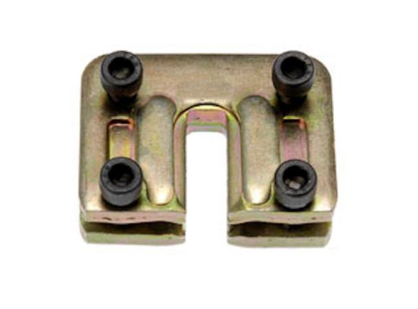 Slack Adjuster Repair Kit