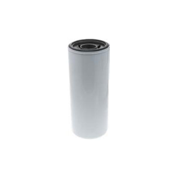 International Oil Filter NAV 1884508C2