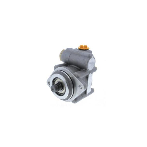Freightliner Power Steering Pump LUK542044510