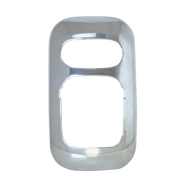 Freightliner Columbia Dome Light Cover