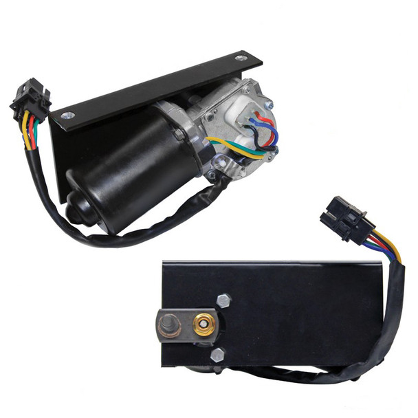 International Wiper Motor 02135420 2002500C91 2511777C91