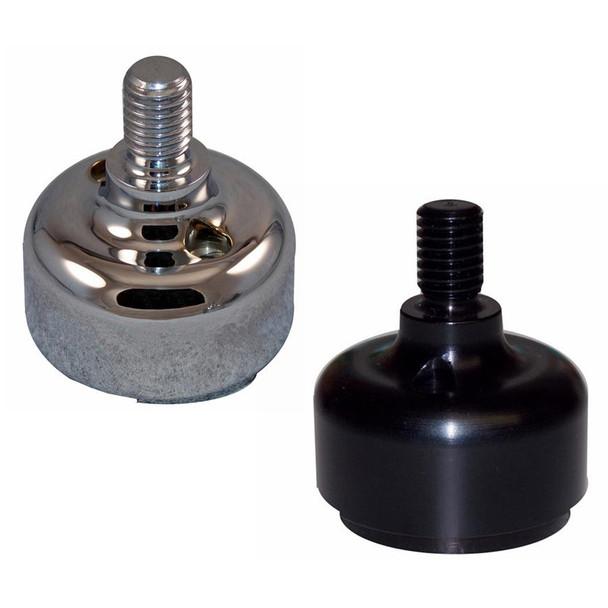 ShifTopperz 9/10 Gearshift Mounting Non-Splitter Adapter