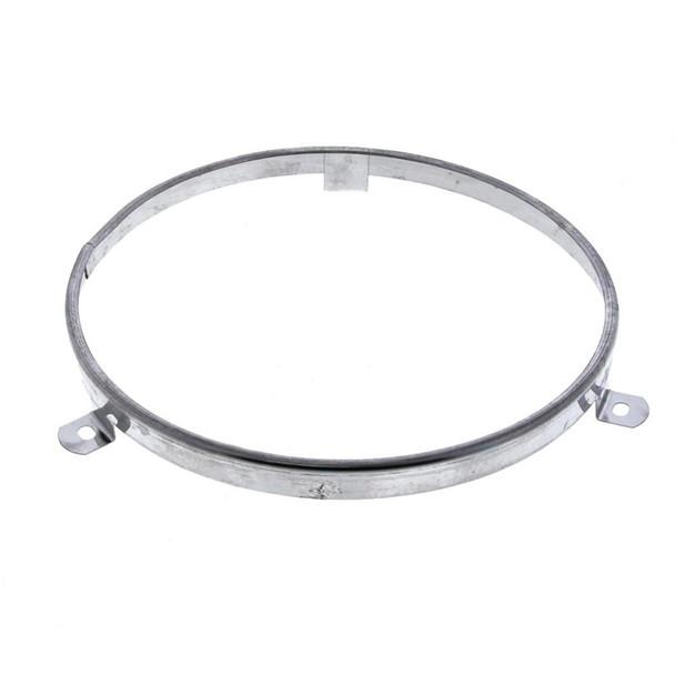 Headlight Retaining Ring