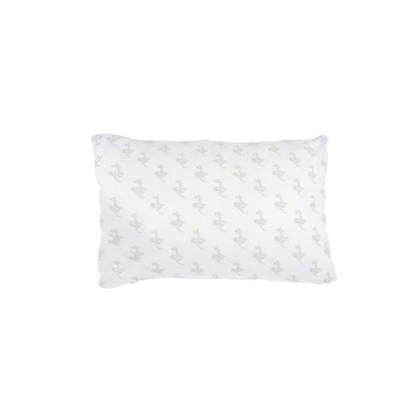 My Pillow Standard/Queen Pillow