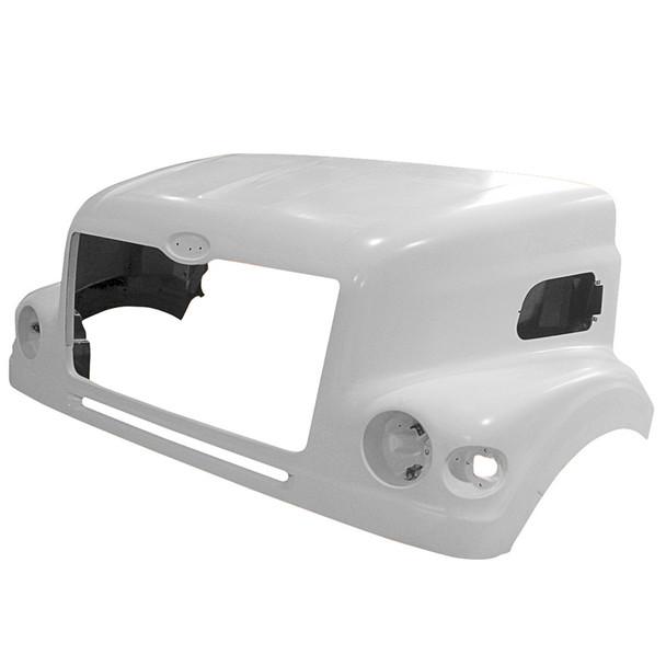 Sterling L7501 Maxi Slope Hood