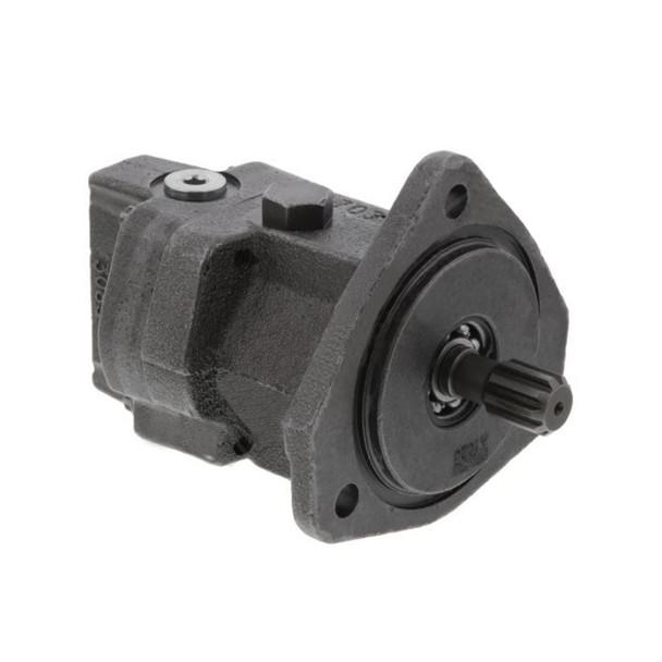 Detroit Diesel S60 Fuel Pump 23535540