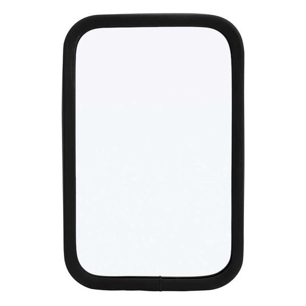 Universal Stainless Steel Flat Glass Mirror 97656