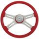 Sterling Steering Wheels