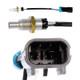Mack Speed & Tachometer Sensors