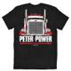 Trucker Shirts