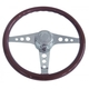 Volvo VNL Steering Wheels