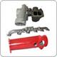 International 4700 4900 8100 Performance Parts