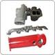 Peterbilt 579 Performance Parts