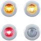 LED Clearance Marker Lights