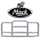 Mack Grill Guards