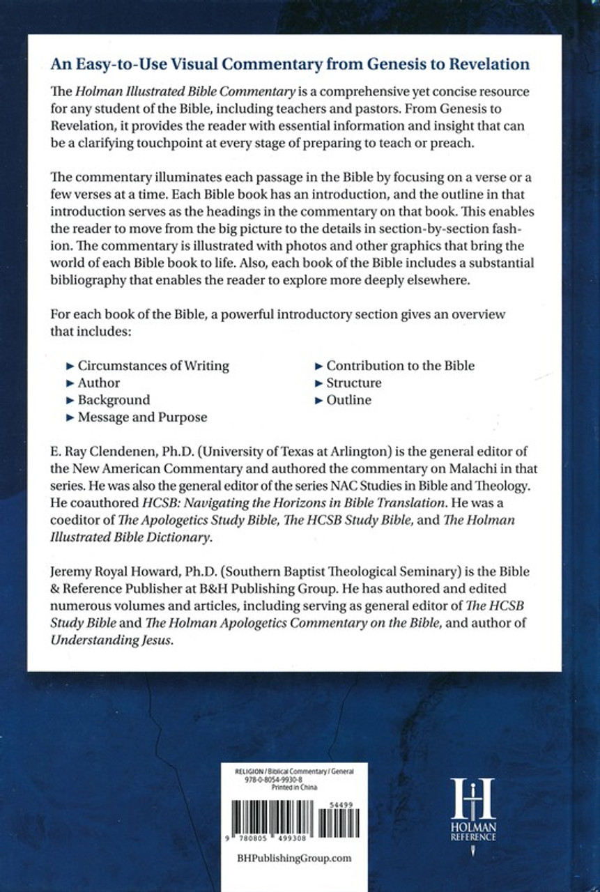 Word Descargar Hcsb The Newest Bible Translation To Join