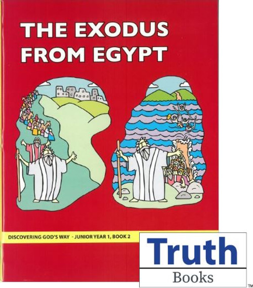 CEI Bookstore / Truth Publications