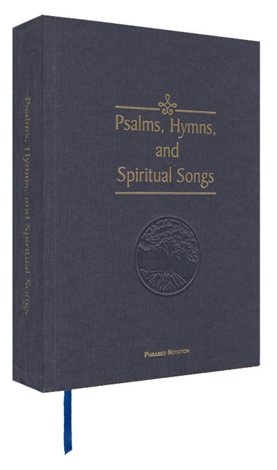 Psalms, Hymns, and Spiritual Songs SlideMaker (158427400X)