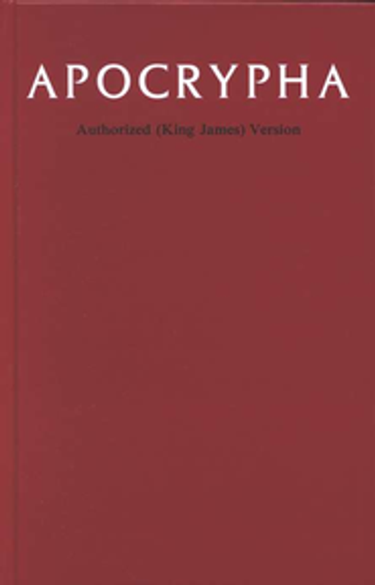 KJV Audio Bible Voice Only on CD - CEI Bookstore / Truth