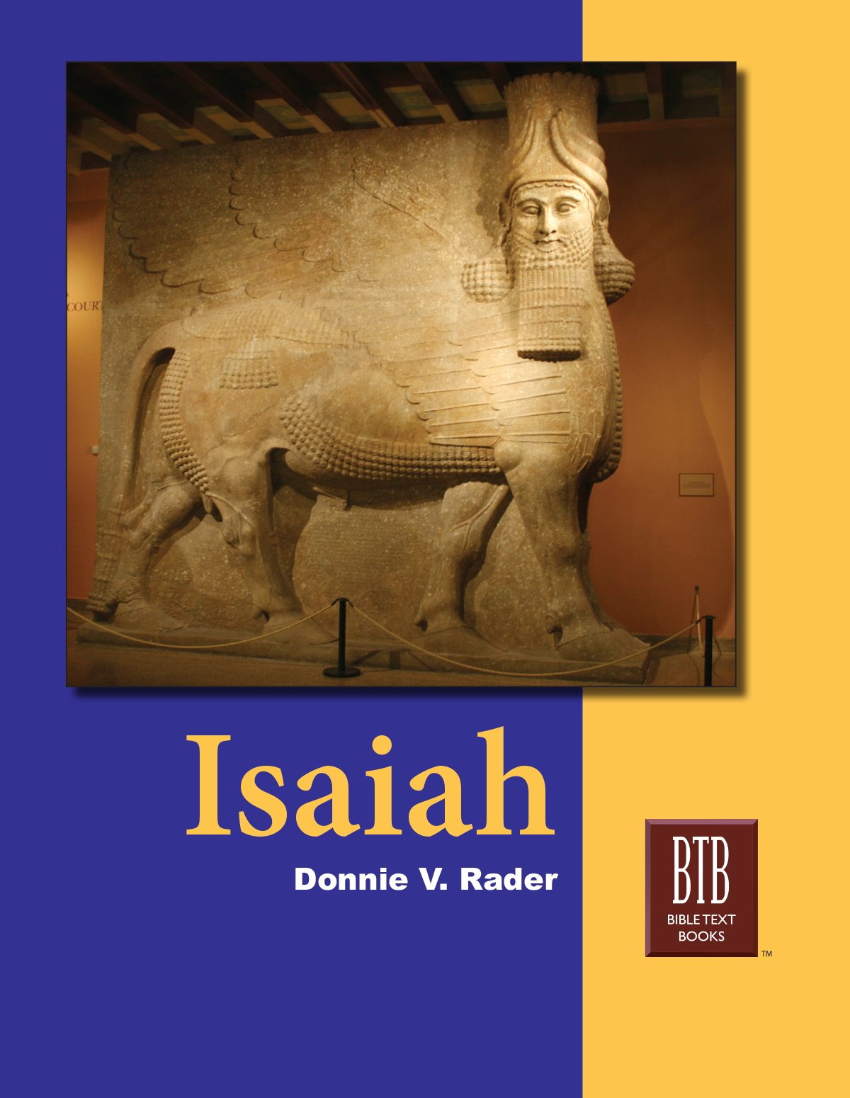 btb-isaiah-cover-front.png