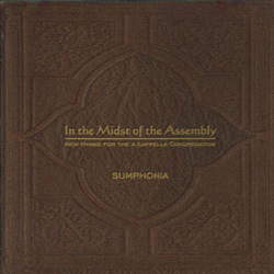 in-the-midst-of-the-assembly-cd-cover-smaller.jpg