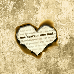 one-heart-one-soul-sumphonia-cd-smaller.png