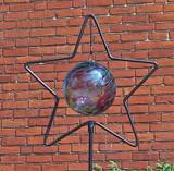Star SunStick