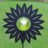 Sun Flower, Sun Stick