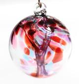 """Spirit Tree """"NaNa's Impatiens"""" (mini)"""