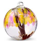 """Spirit Tree """"Coronado"""""""