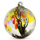"Spirit Tree ""Shangri-La"""
