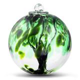"""Spirit Tree """"Juniper"""""""
