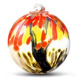 "Spirit Tree ""October Maple"""