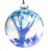 """Mini Spirit Tree """"Mackinac"""" (2 1/2"""")"""