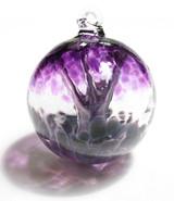 "Mini Spirit Tree ""Violet"" (2 1/2"")"