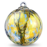 """Witch Ball """"Kelp Forest""""™"""