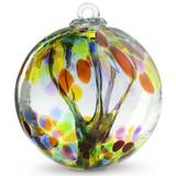 "Spirit Tree ""Multicolor"""