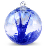 "Spirit Tree ""Bermuda Blue"" (4 inch)"