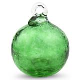 Moss Green Mini Ornament
