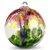 "Spirit Tree ""Seychelles"""