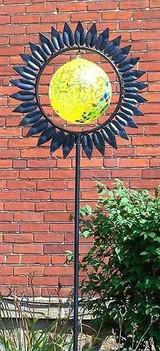Sun Flower SunStick