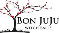 WitchBalls.com