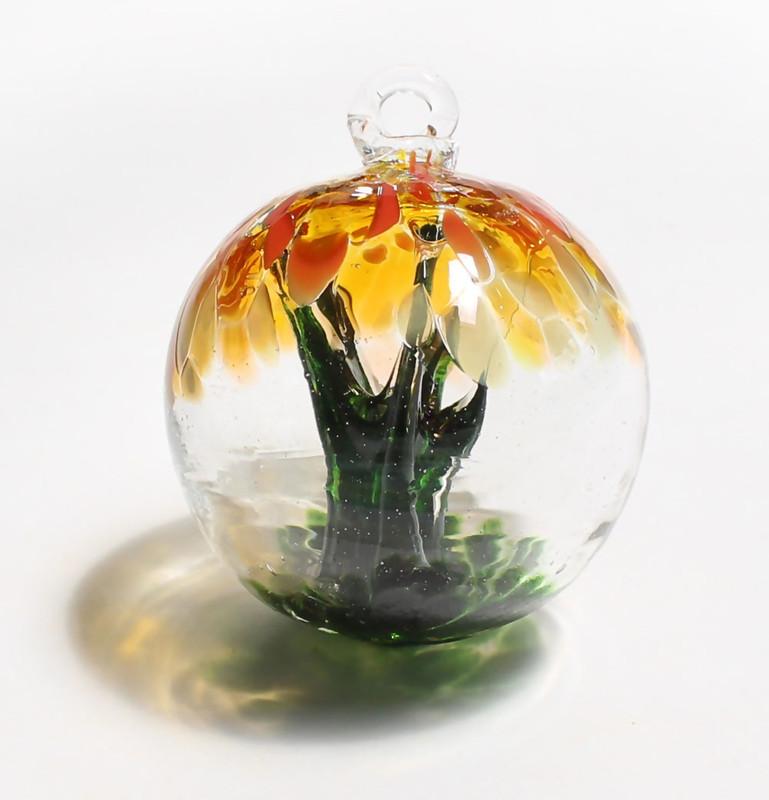 """Mini Spirit Tree """"Cypress Knee"""" (2 1/2"""")"""