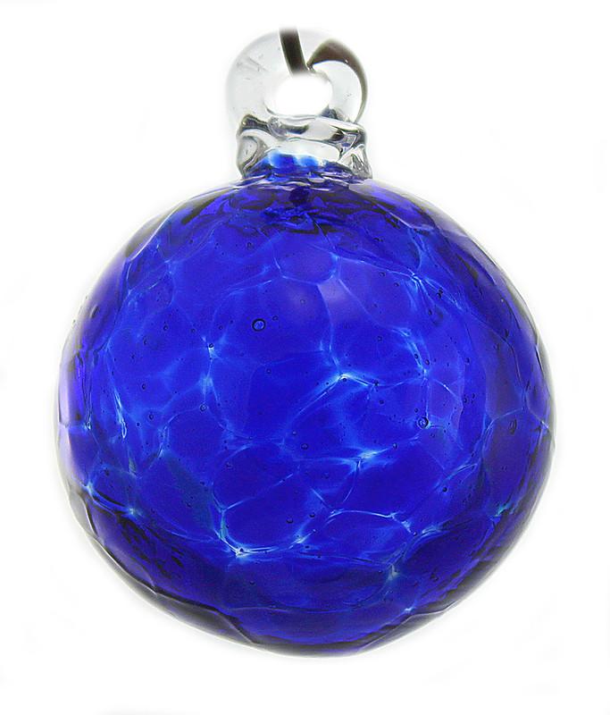 Mini Ornament