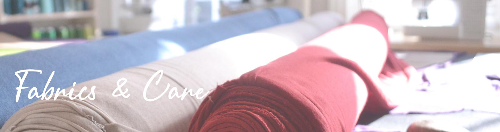 fabrics-and-care5.jpg