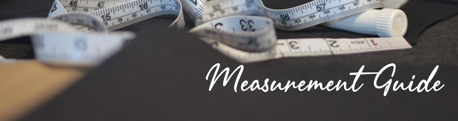 measurement-guide-link-photo.jpg