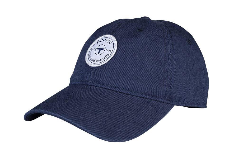 TANNER PSG DAD HAT